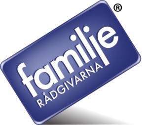 Familjerådgivarna i Småland söker medarbetare