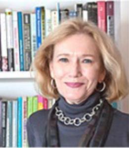 Samarbete och dialog i praktiken – Workshop med Harlene Anderson