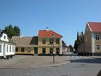 Familjerådgivare sökes i Trelleborg/Vellinge