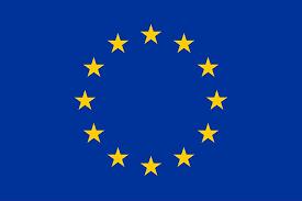 EU-medel