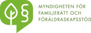 Statistik 2017 från MFoF