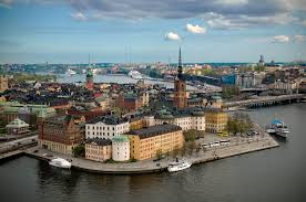 Familjerådgivare sökes i Stockholm