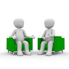 Tips om parterapeutiskt arbeter