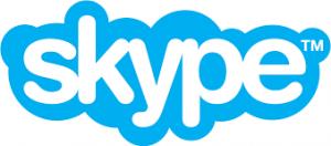 Familjerådgivning via Skype