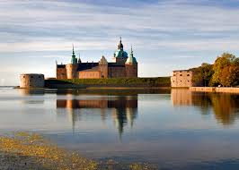 Familjerådgivare sökes i Kalmar