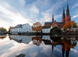 Familjerådgivare sökes i Uppsala