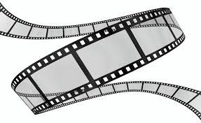 Film att visa för förstagångsföräldrar