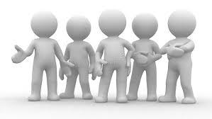 Vad har ni för erfarenheter av gruppverksamhet i förebyggande syfte?