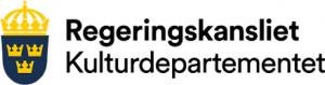 """Remissvar från KFR om """"Transpersoner i Sverige"""""""