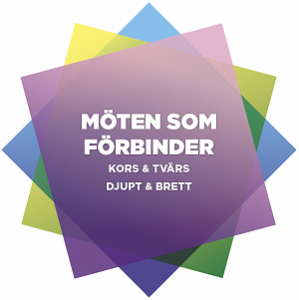 Familjterapikongressen i Stockholm 2018