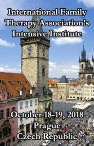 2nd IFTA Intensive Institute