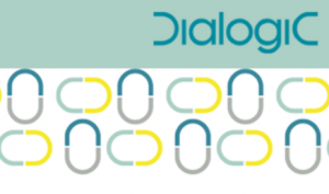 International Dialogue – seminarium