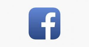 EFT på Facebook