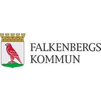 Familjerådgivare sökes i Falkenberg