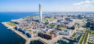 Malmö söker familjerådgivare