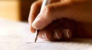 Examensarbete om FIT