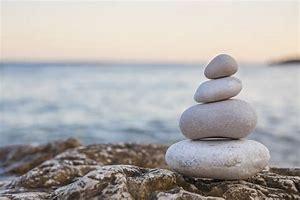Mindfulness och familjerådgivning