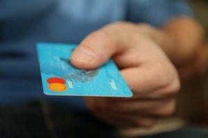 Angående betalning av studiedagarna