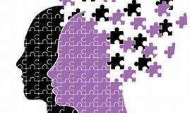 Utbildning parrelationer och neuropsykiatriska diagnoser