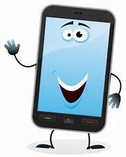 Bildresultat för gratis bild mobil