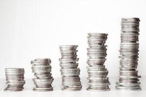Radioprogram om kostnader för familjerådgivning