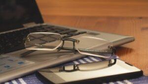 Rapport från möte om digitalisering